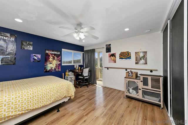 31. 10260 Viacha Drive San Diego, CA 92124