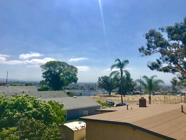 715 30TH PL, San Diego, CA 92102