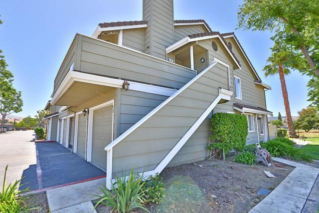 98 Cherry Ridge Lane, San Jose, CA 95136