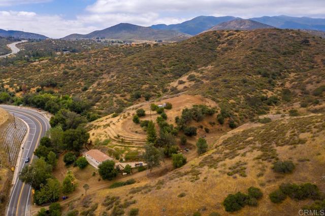 17801 Highway 94, Dulzura, CA 91917 Photo 0
