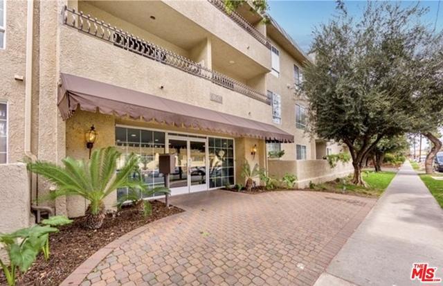 4647 Willis Avenue 223, Sherman Oaks, CA 91403