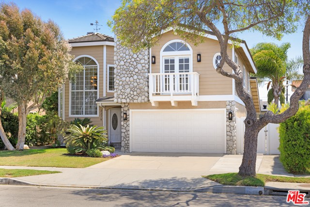 2278 W 230th Place, Torrance, CA 90501