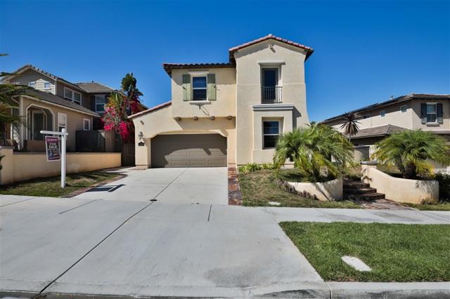2325 Hummingbird, Chula Vista, CA 91915