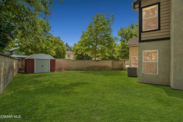 24. 5405 Evanwood Avenue Oak Park, CA 91377