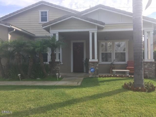 Photo of 3700 Avondale Lane, Oxnard, CA 93036