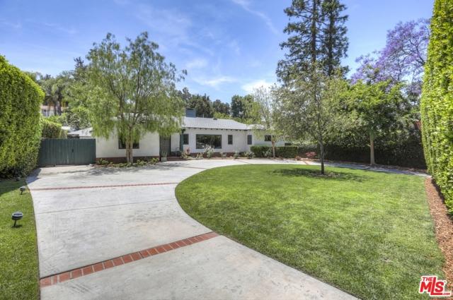 2. 5222 Los Feliz Boulevard Los Angeles, CA 90027