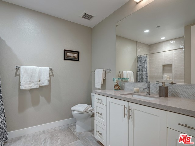 5848 Suncatcher Pl, Playa Vista, CA 90094 Photo 20