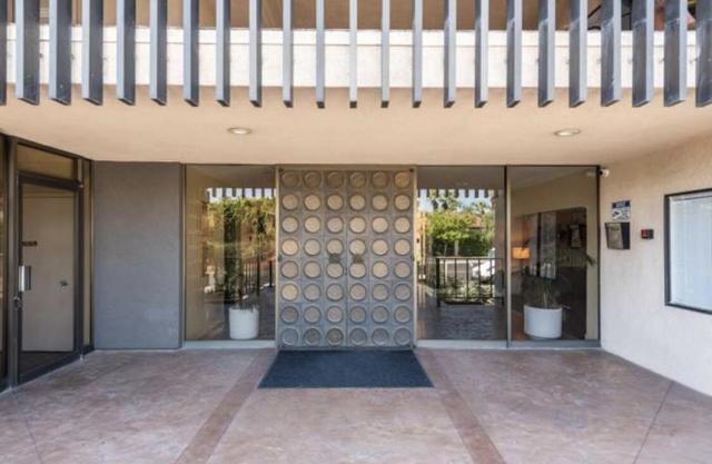 277 E Alejo Rd #219, Palm Springs, CA 92262