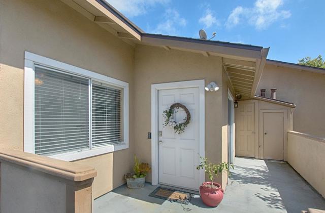 1055 Padre Drive 6, Salinas, CA 93901