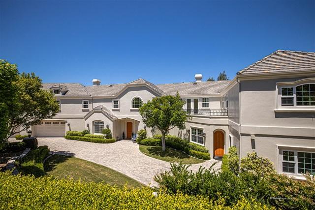 1781 La Plaza Drive, San Marcos, CA 92078