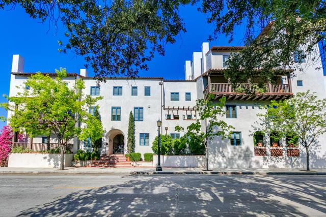 700 E Union St, Pasadena, CA 91101 Photo 6