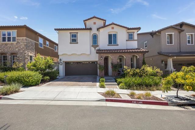 1832 Sage, San Jose, CA 95120