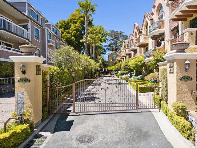 5. 233 Villa Mar Santa Cruz, CA 95060