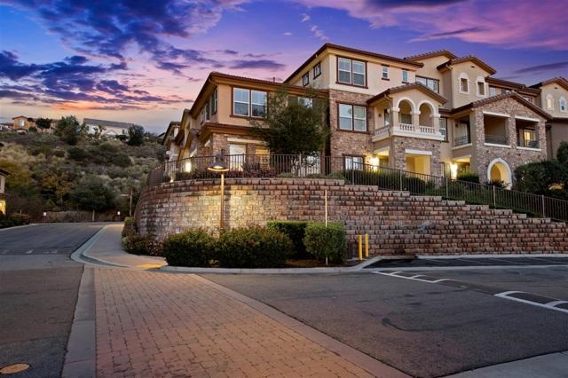2011 Montilla St, Santee, CA 92071