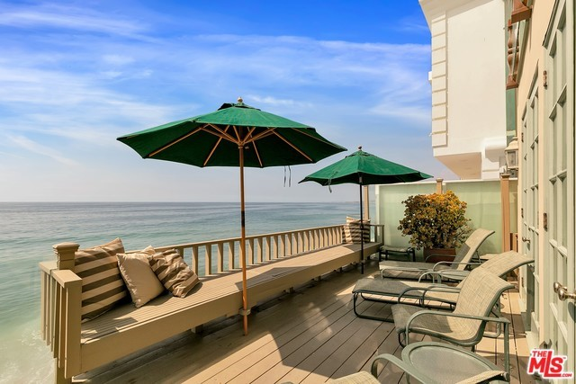 Photo of 21324 PACIFIC COAST Highway, Malibu, CA 90265