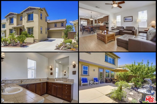 1750 Burbury Way, San Marcos, CA 92078