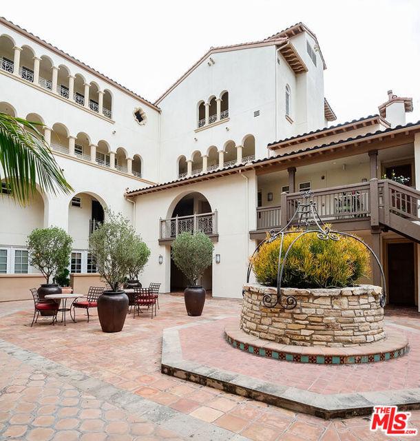 5935 Playa Vista Dr, Playa Vista, CA 90094 Photo 31