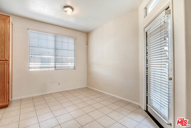 Image 6 of 1278 Redwood Court, Carson, CA 90746