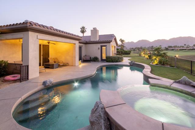 81310 Golf View Dr, La Quinta, CA 92253