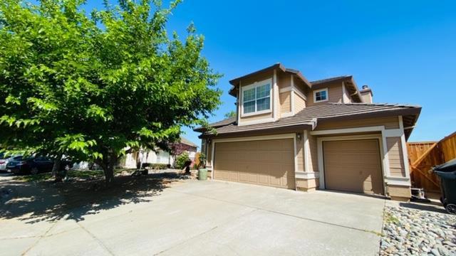 377 Farmington Circle, Roseville, CA 95678