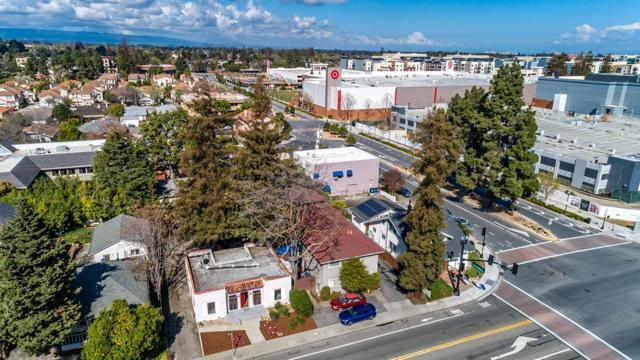 421 Sunnyvale Avenue, Sunnyvale, CA 94086
