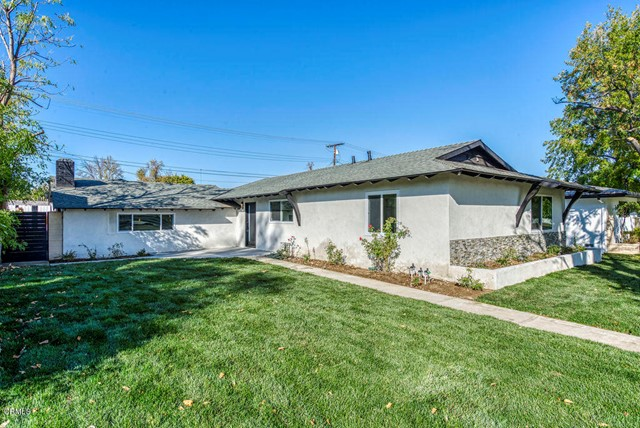 Photo of 23401 Welby, West Hills, CA 91307