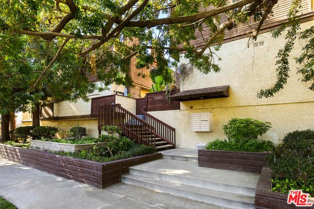 12601 MATTESON Avenue 8, Los Angeles, CA 90066
