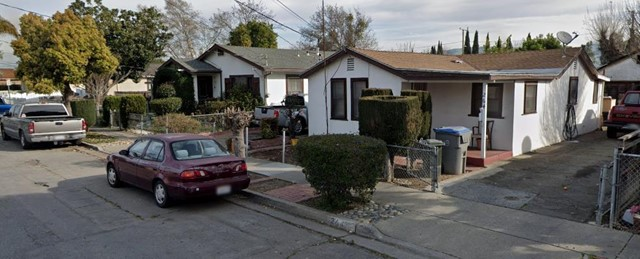250 San Antonio Court, San Jose, CA 95116
