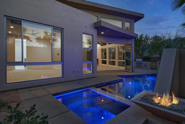 30. 4109 Indigo Street Palm Springs, CA 92262