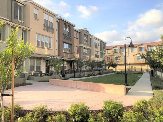 1245 George Circle, Hayward, CA 94541