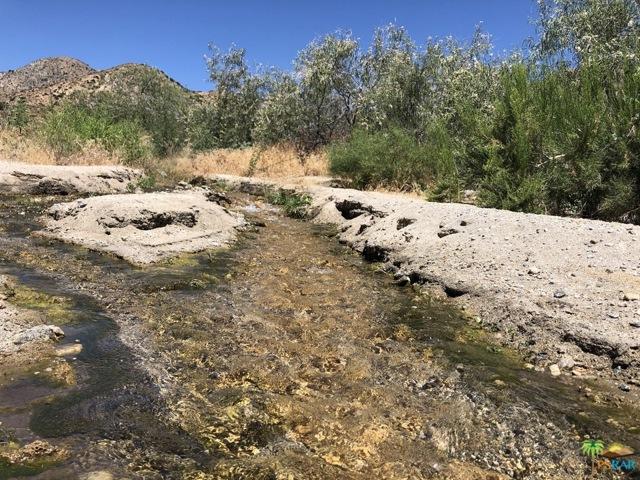 104 TEXAS Trail, Morongo Valley, CA 92256