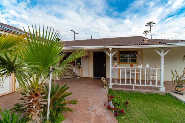 410 E Yucca Street, Oxnard, CA 93033