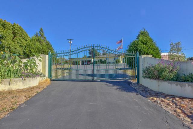 71 Paddon Road, Outside Area (Inside Ca), CA 95076