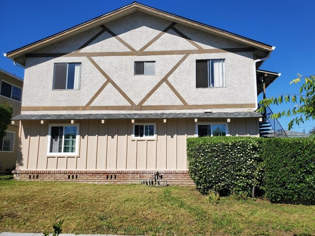 551 Northlake Drive, San Jose, CA 95117