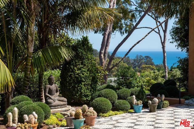 Image 55 of 296 Las Entradas Dr, Santa Barbara, CA 93108