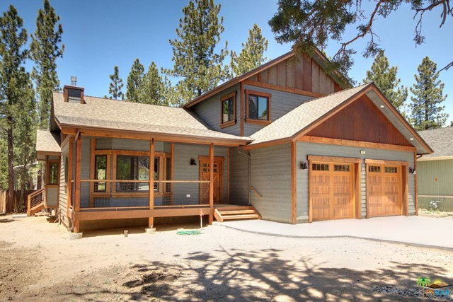 501 ANGELES Boulevard, Big Bear, CA 92314