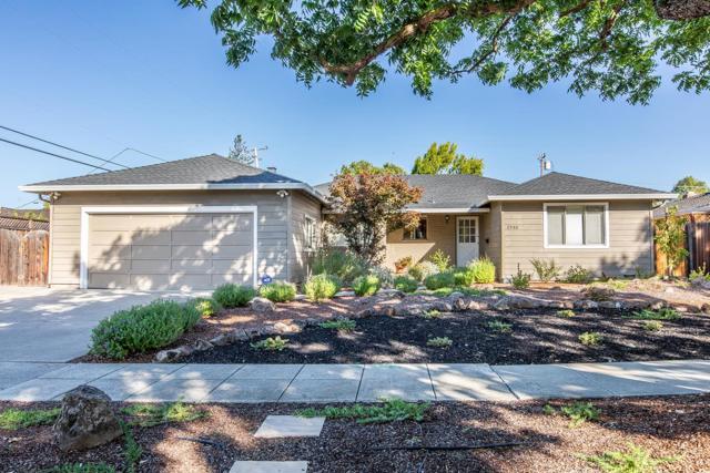 2940 Via Carmen, San Jose, CA 95124