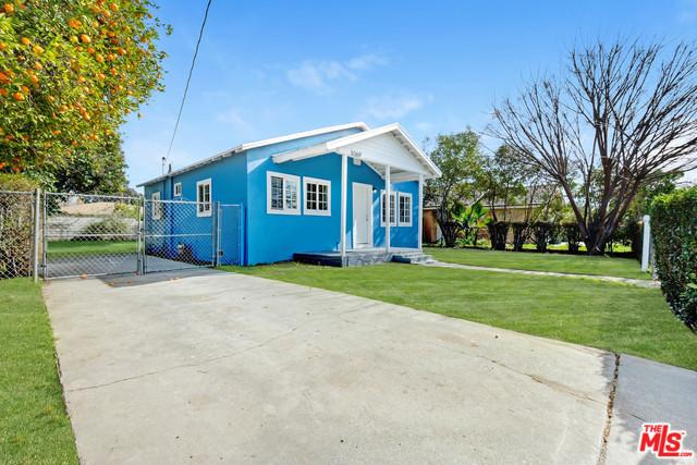 1069 TIAJUANA Street, San Bernardino, CA 92411