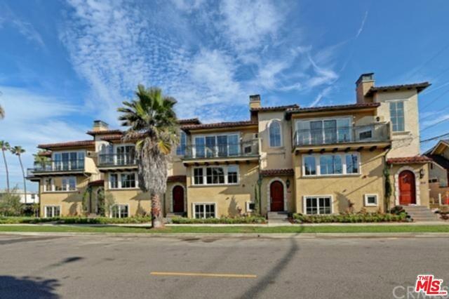 201 Avenue A A, Redondo Beach, California 90277, 4 Bedrooms Bedrooms, ,3 BathroomsBathrooms,For Rent,Avenue A,17219306