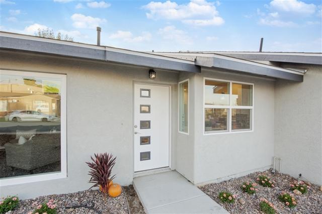 4028 Hope Street, San Diego, CA 92115