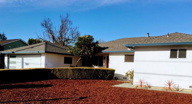 14319 Branham Lane, San Jose, CA 95124