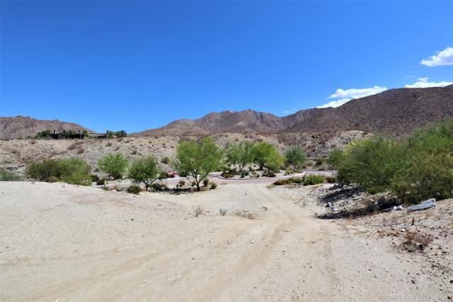 626 Cornishe Cv, Palm Desert, CA, 92260