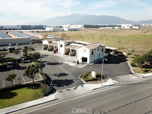 1230 N Ayala Drive, Rialto, CA 92376