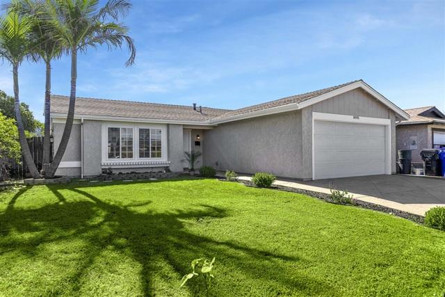 8095 Jade Coast Rd, San Diego, CA 92126