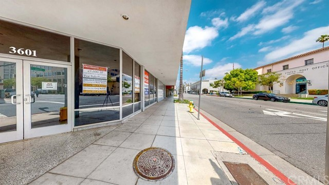 Photo of 3601 9th Street, Riverside, CA 92507
