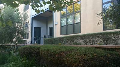 2915 Glascock Street 125, Oakland, CA 94601