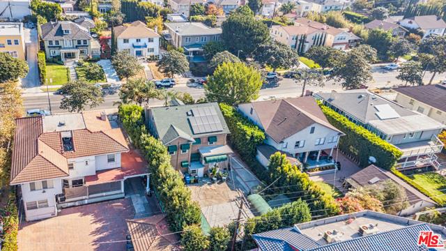 Image 6 of 1023 S Wilton Pl, Los Angeles, CA 90019