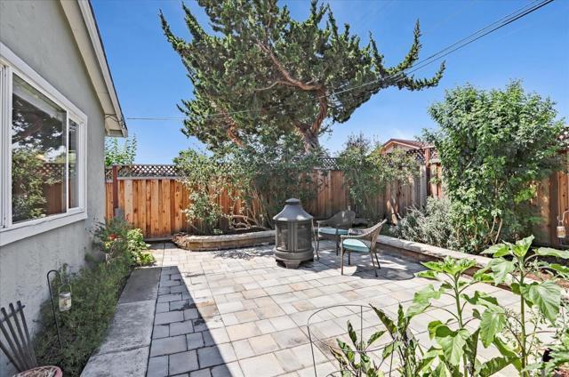 43. 4995 Wayland Avenue San Jose, CA 95118