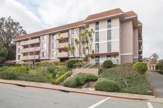 1031 Cherry Avenue 4, San Bruno, CA 94066