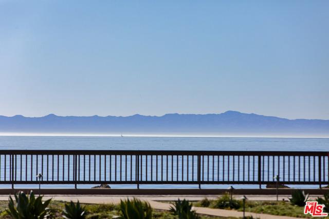 Photo of 1351 Plaza Pacifica, Santa Barbara, CA 93108